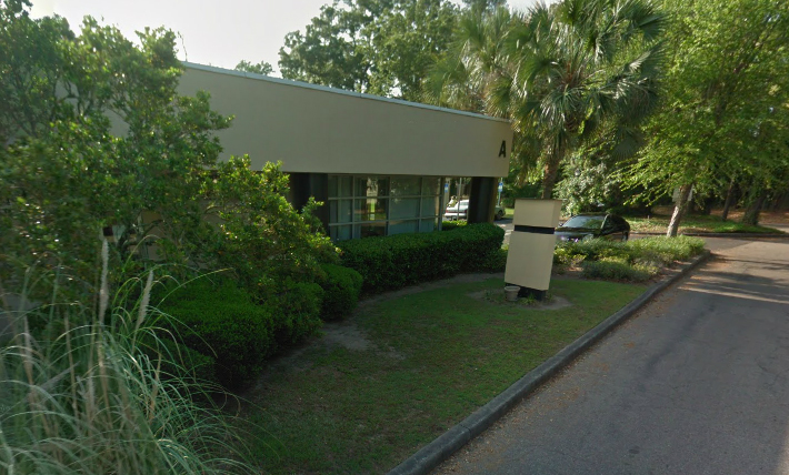 Tallahassee Social Security Administration Office