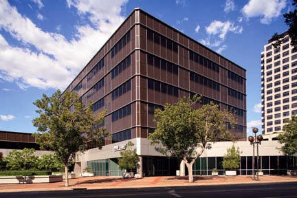 Glendale Social Security Administration Office