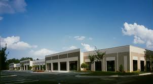 Atlanta Social Security Office - Camp Creek Parkway