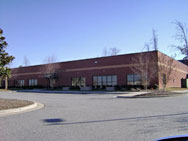 Greensboro Social Security Office