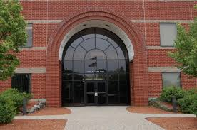 Framingham Social Security Office