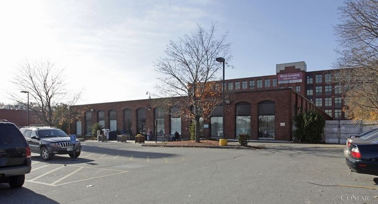 Registry of motor vehicles lawrence ma for Springfield registry of motor vehicles