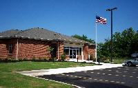Blytheville Social Security Office