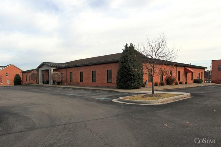 social security office owensboro ky