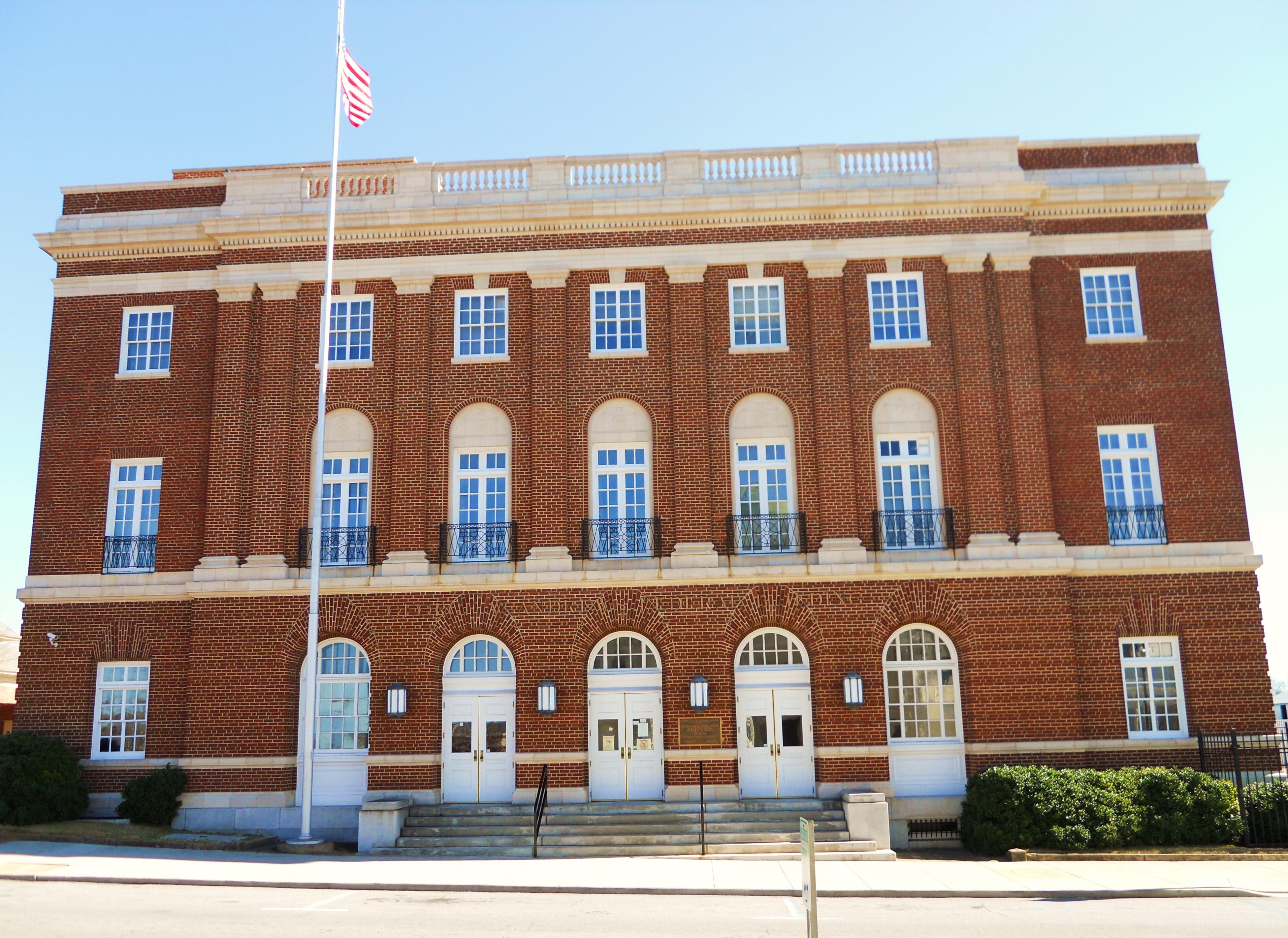 Alabama lee county salem - Active Listings In Lee County Al Opelika Social Security Office