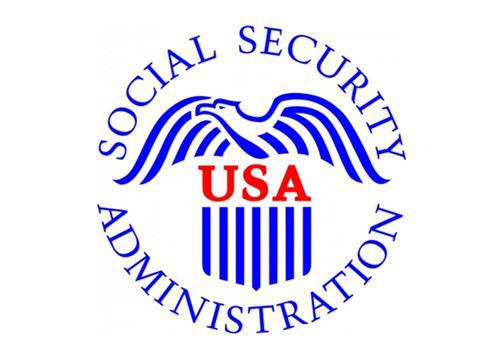Social Security Office of Disability Adjudication and Review