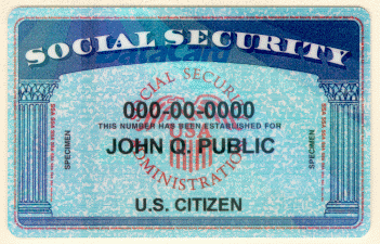 What is Social Security and what does it mean for you?