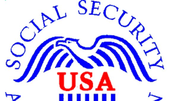 Mesa Social Security Office