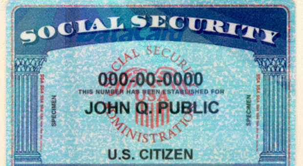 Nashville US Social Security Administration